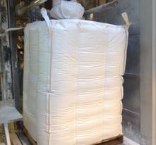 Custom FIBC Bags