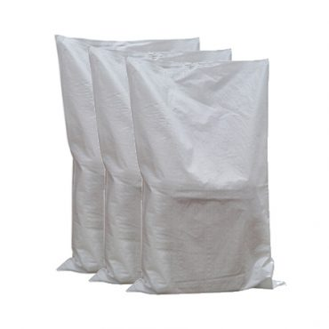 Polyprop Sacks