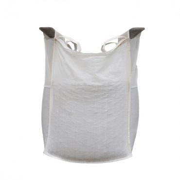 Tunnel Lift Bulk Bags