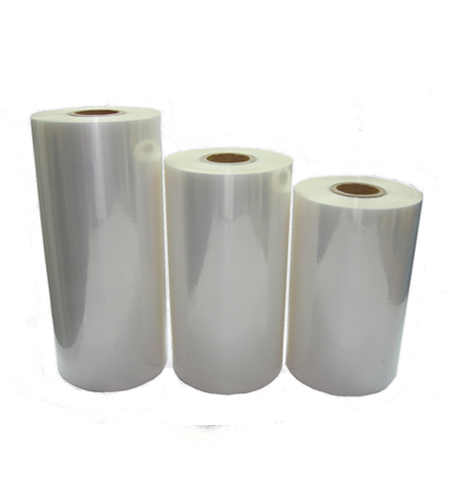 Pallet/Machine Wrap
