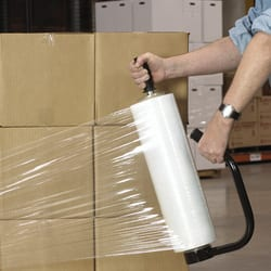 Polythene Products Our Range Of Polythene Products By