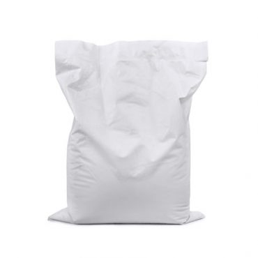 Polythene Sacks