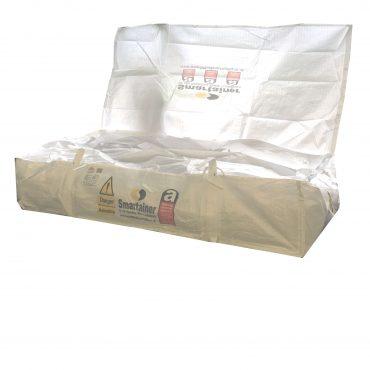 Depot Bags